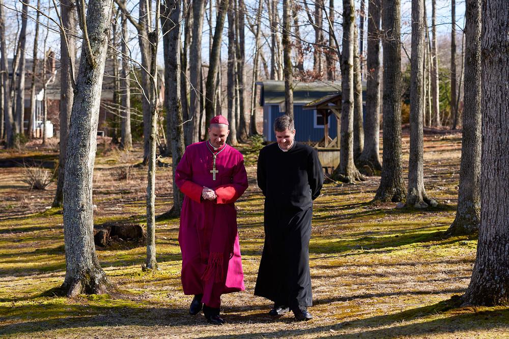 WSJ_Bishop Chadjones_Fr. Bradjones_dhanrajemanuel