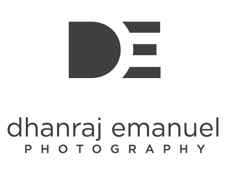 dhanraj emanuel photography