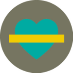 CWG Heart.jpg