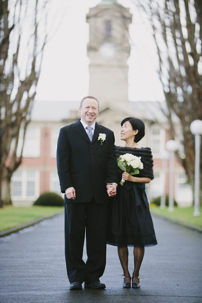 Bill+Mariko Wedding20141227_0112.jpg