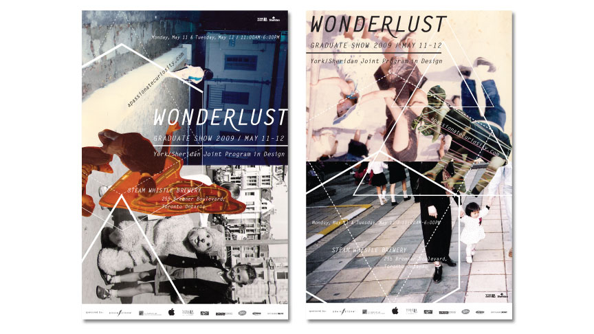 Wonderlust_864x486_10.jpg