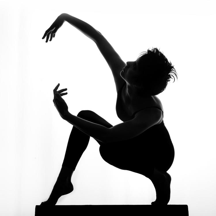 Nola Smith dancer, performer