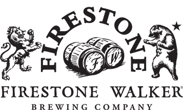 Firestone Logo BW.png