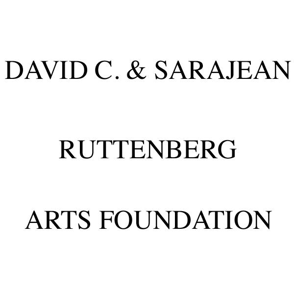 Ruttenberg copy.jpg
