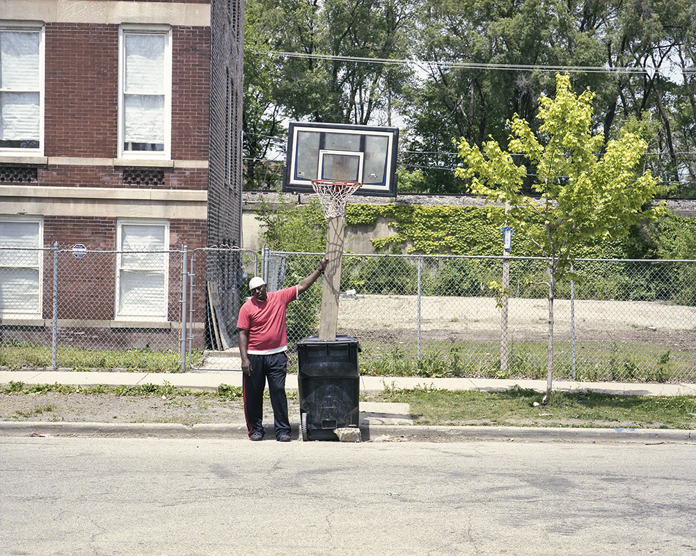 Hoop_Dreams_Web_19 copy copy.jpg