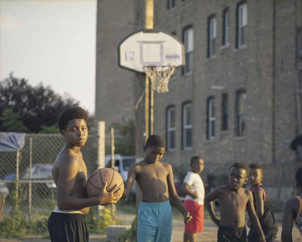 Hoop_Dreams_Web_27 copy copy.jpg