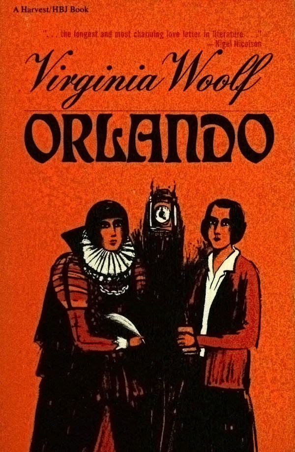 virginiawoolf_orlando.jpg