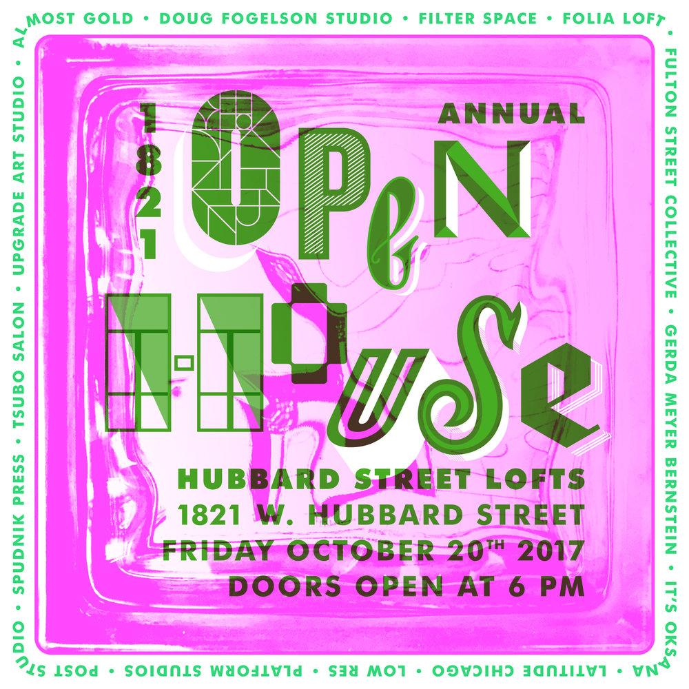 2017_10_04-1821_Open_House-IG.jpg