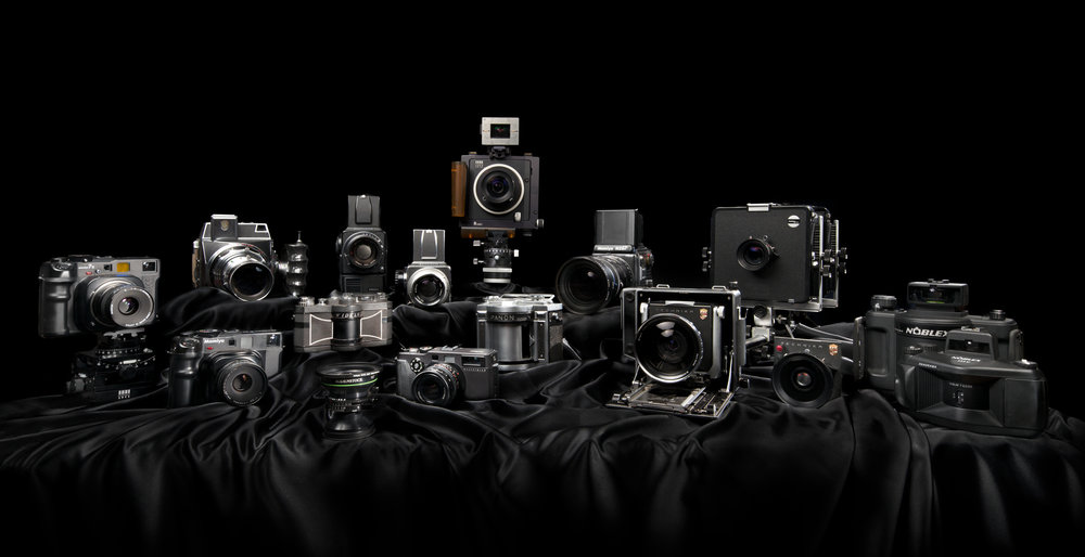 Copy of cameras-final-5.jpg