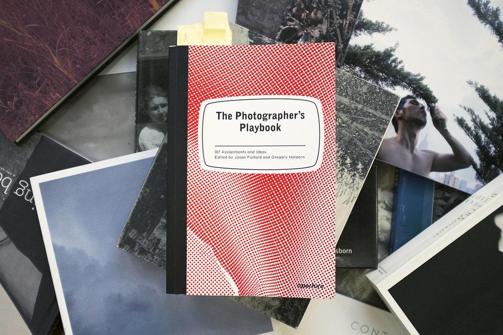 Books100.jpg