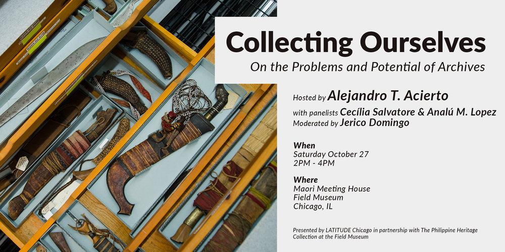 Alejandro_FieldMuseum_EventBrite.jpg