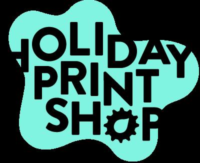 HolidayPrintShop_Logo_400px.png