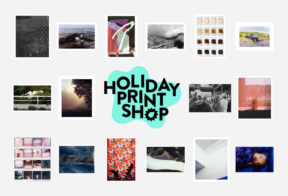 Homepage_HolidayPrintShop.jpg