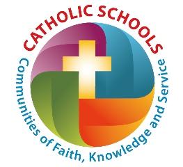 National Catholic Education Association