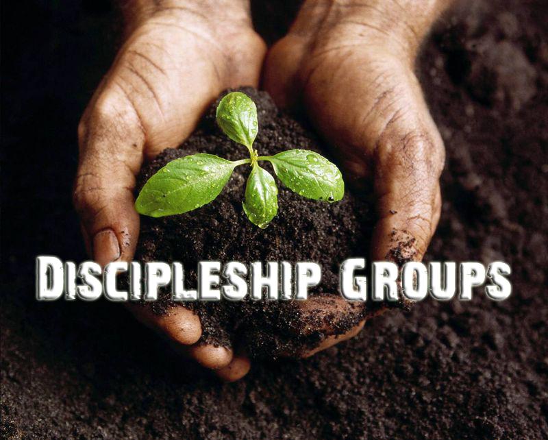DiscipleshipGroups.jpg