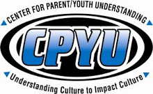 An incredible resource for parents, including a monthyl e-newsletter that summarizes current trends in youth Culture