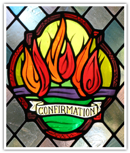 confirmationsymbol