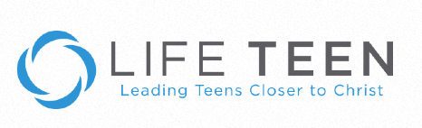 MOnthly youth group for 9th-12th grades.