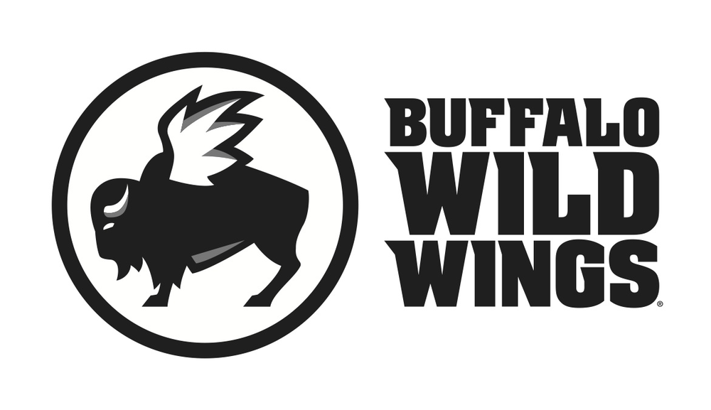 gather at Buffalo Wild Wings in Lansing (718 Delta Commerce Dr.) for lunch, dinner, or a snack. On this day, 20% of purchases* accompanied by the certificate will be donated to the Resurrection School