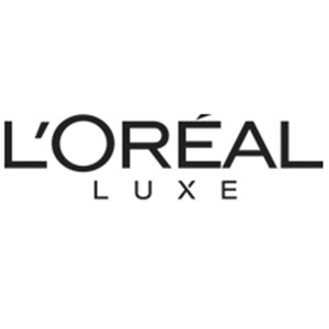 Scopic VR - L'oréal VR