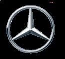 Scopic VR - Mercedes-Benz VR
