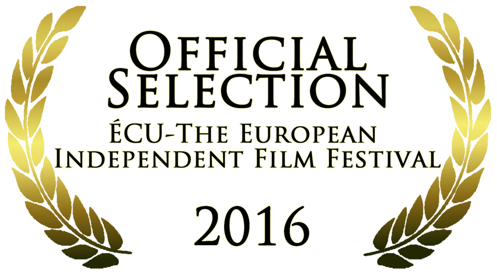 Official Selection Laurel 2016.png