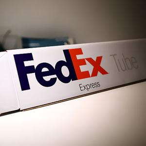 fedex-tube.jpg