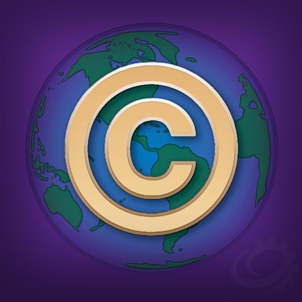 copyright_symbol.png
