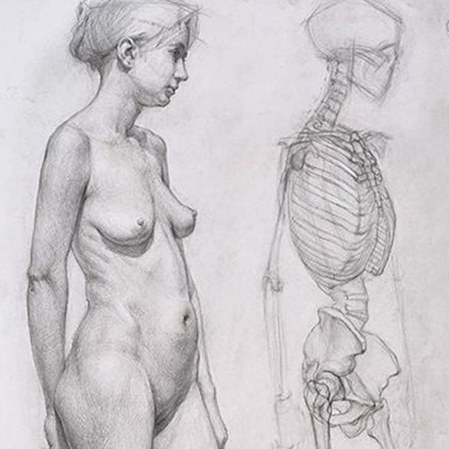 Drawing Reference