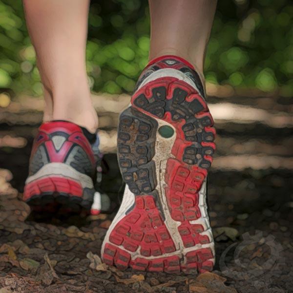 feet-jogging.jpg