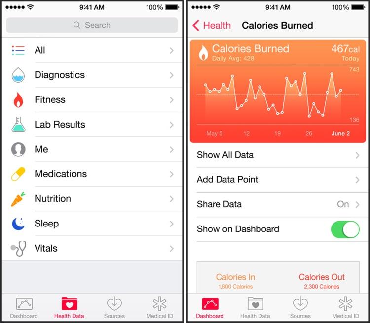 health-screenshot.jpg