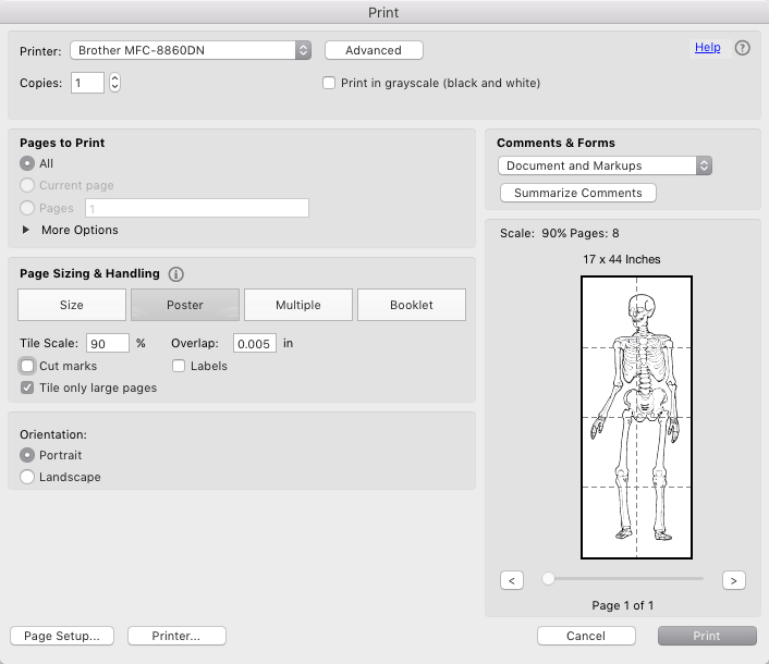 Acrobat-Print-Dialog-Box.png