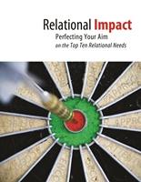 Relational Impact