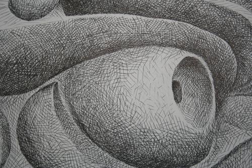 Dragon Detail.jpg