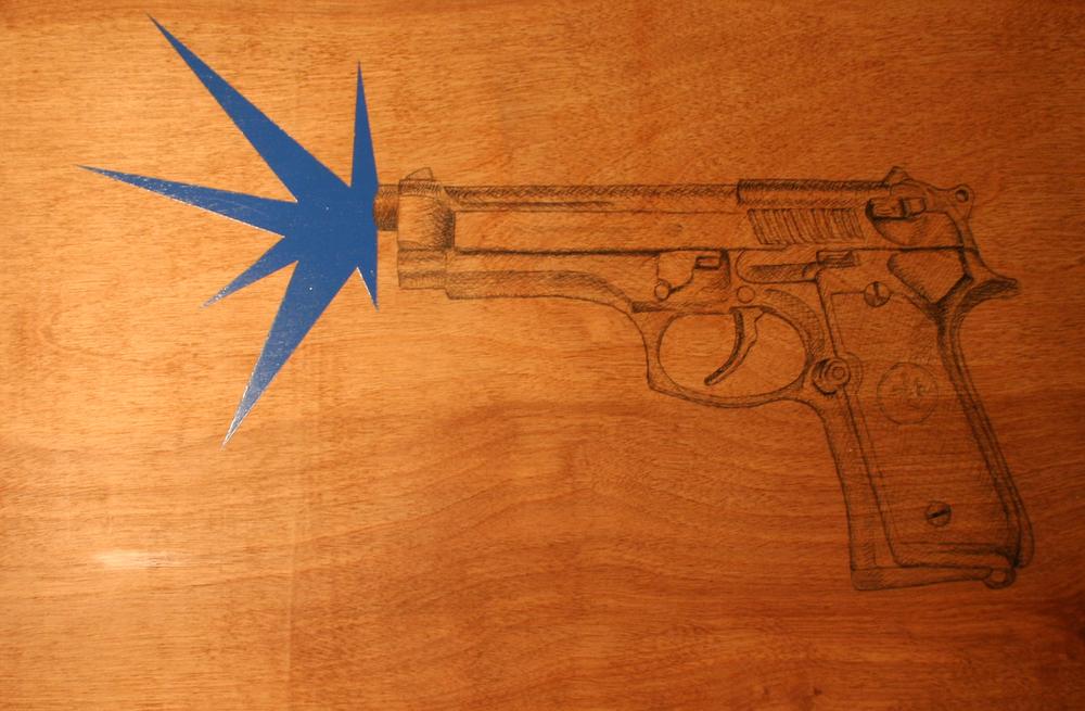 Gunfire.jpg