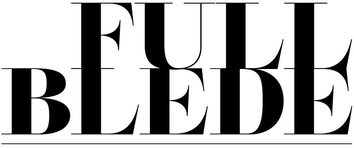 FULL_BLEDE_logo.jpg