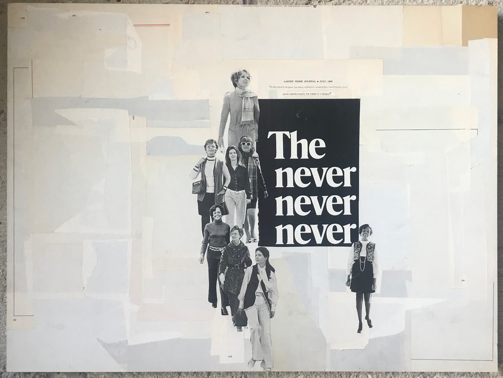 never_never.jpg