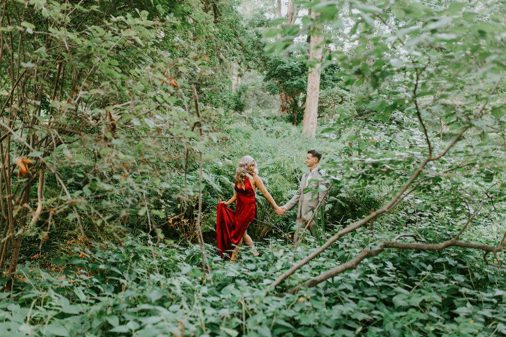 Engagement-195.jpg