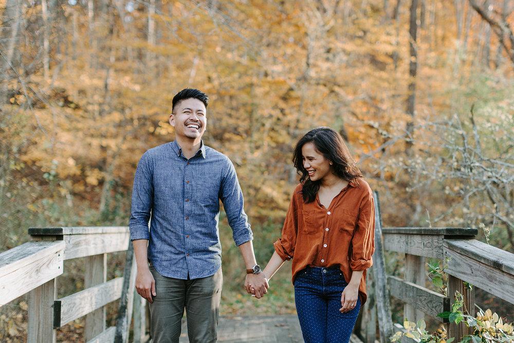 Engagement-087.jpg