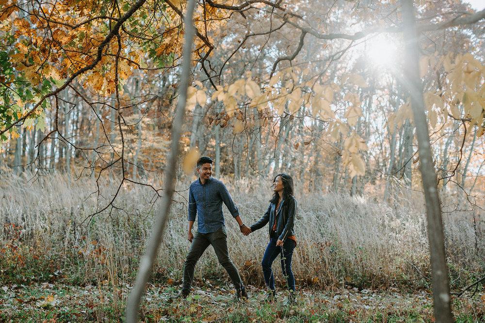 Engagement-005.jpg