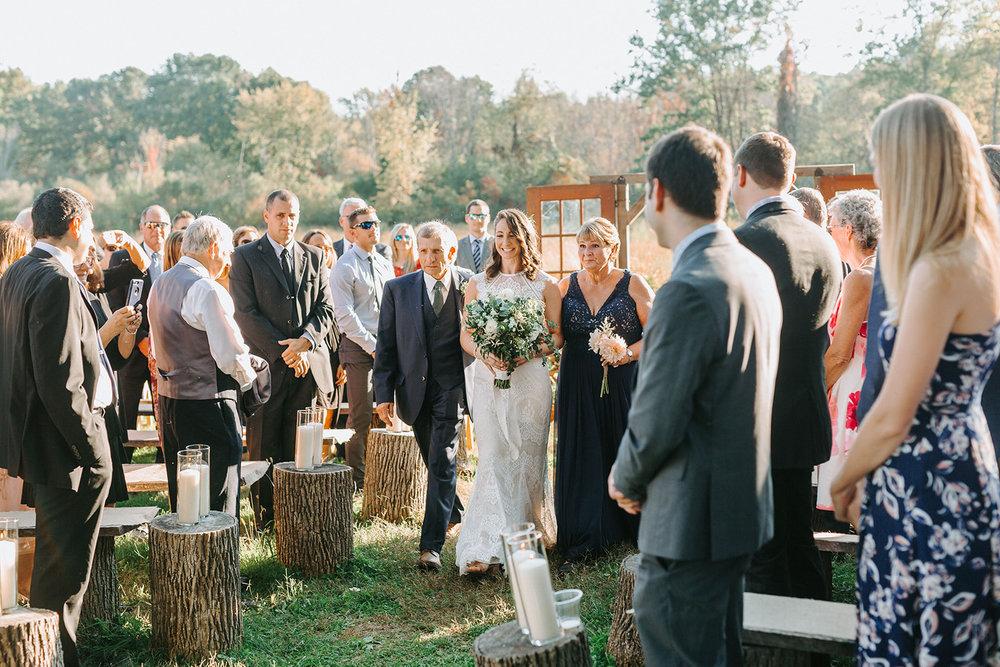 Ceremony-0593.jpg