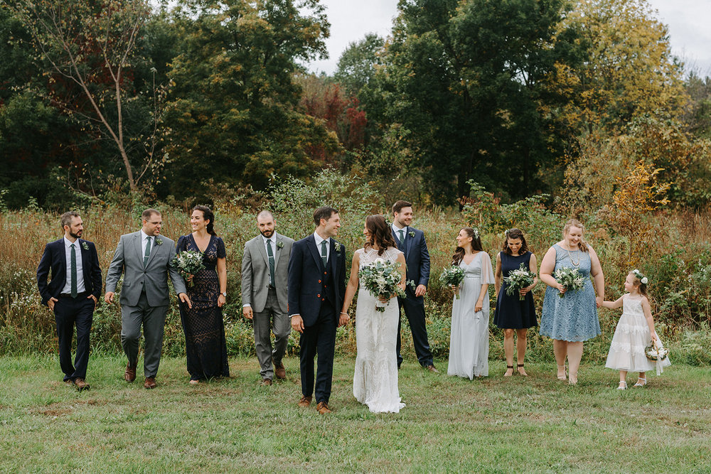 Bridal Party-0163.jpg