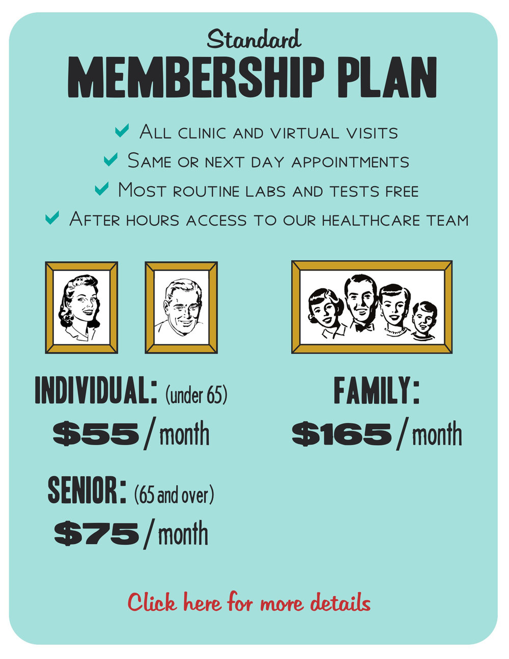 membership plan for web.jpg