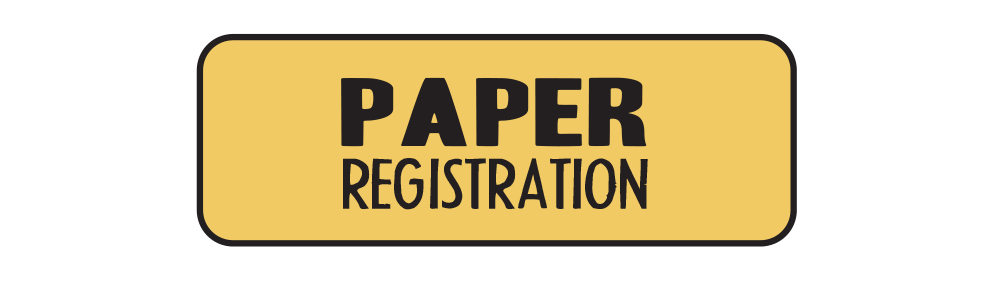paper registration.jpg
