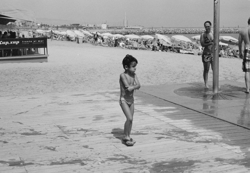 Cold_Child_Beach_Baracaonla_Spain.JPG