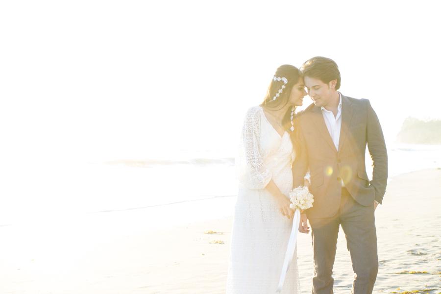 Shaun and skyla walton - romantic montecito wedding - Fernanda Machado Robert Riskin-14.jpg