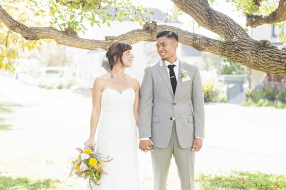 ©Shaun and Skyla Walton Santa Barbara Wedding photographers (27 of 73).jpg