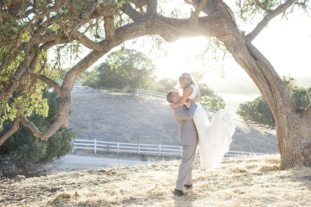 Zac & Maddy Wedding - © Shaun and Skyla Walton-246.jpg