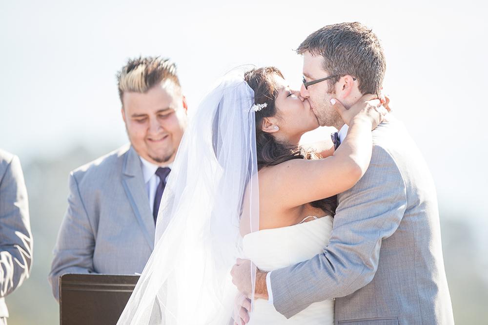 Betsy_Patrick_Wedding-170.jpg