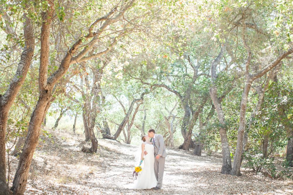 Mandy & Mayaan Wedding © Shaun & Skyla Walton-37.jpg